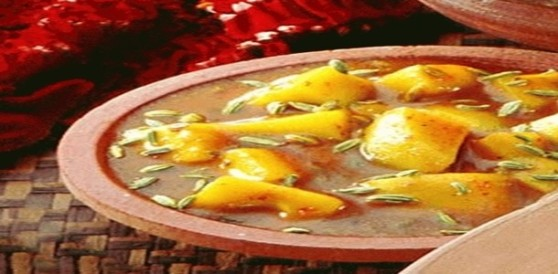 aam-ki-launji-rajasthani-recipe-980-610x300