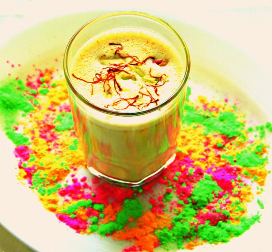bhang-thandai-001